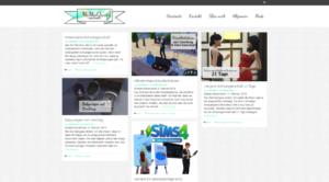 Mimaqua Modding – Mehrsprachiger Blog, Multisite
